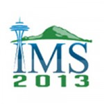 Vignette-ims_2013_logo_green_horizontal
