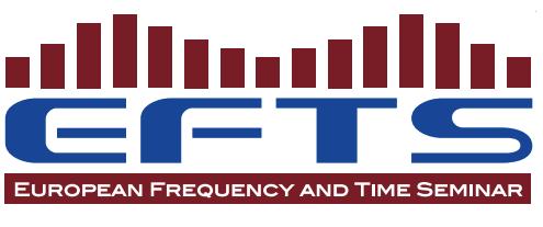 EFTS logo