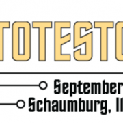 Autotestcon 2017 logo