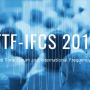 EFTF-IFCS
