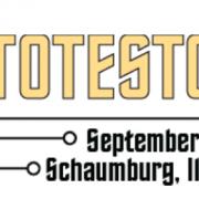 Autotestcon 2017 logo